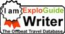 Explo Writer