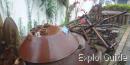 Phonsavan museum and tourist information