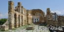 Agios Achilleios