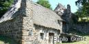 Bigorre-aux-Maziaux, Saint-Front, Haute-Loire
