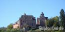 Saint Cyr la Roche, Corrèze