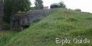 Dambach-Neunhoffen, Casemates Maginot, Alsace