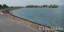 Lake Der