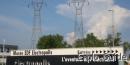 EDF Electropolis Museum , Mulhouse, Alsace