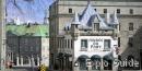 Fort Museum, le musée du Fort, Quebec