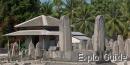 Koagannu cemetery, Meedhoo island, Addu Atoll