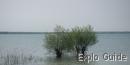 Lac d'orient, Troyes