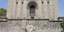 Matenadaran - Mesrop Mashtots Institute of Ancient Manuscripts