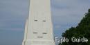 WW1 Monument de Lorraine, Charmes