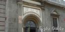 Museo arcquidiocesano of Merida