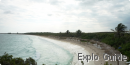 Las Salinas Beach, Las Brujas, Cayo Santa Maria