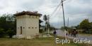Caibarien Bunker, Cuba