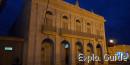 Museo Provencial, Parque Marti, Cienfuegos