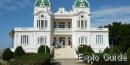 Palace Club Cienfuegos, Punta Gorda, Cienfuegos