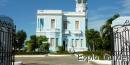 Hotel Palacio Azul, Cienfuegos, Punta Gorda, Cienfuegos