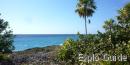 Punta Perdiz snorkeling spot, Bahia de Cochinos