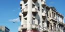 Art Deco Building, Centro Habana