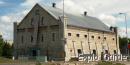 Eesti arhitektuurimuuseum, Museum of Estonian Architecture, Tallin