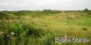 Muhu Stronghold, Saaremaa / Muhu islands