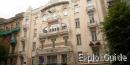Alberta iela 4 Mihails Eizenšteins Art Nouveau building, Riga