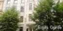 Alberta iela 8, Art Nouveau House, Riga