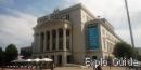 Riga Opera, Latvijas Nacionālā opera