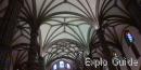 Cathedral Santa Anna, Las Palmas