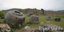 Plain of Jars site 1, Phonsavan