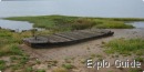 Certes domain, Bassin of Arcachon, Audenge