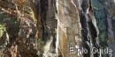 Yongseo Falls
