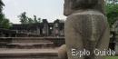 Prasat Hin Phimai ruins, Isan