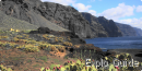 Punta de Teno walking tour, Tenerife