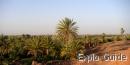 Tiffoultoute kasbah, Ouarzazate