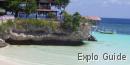 Tanjung Bira (Cape of Bira)