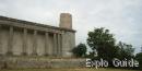 Tourves Renaissance castle