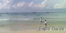 Trikora Beach, Bintan island