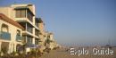 Venice beach tour, Santa Monica, California