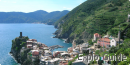 Cinqueterre villages and tour, Italy