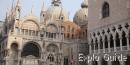Basilica San Marco, Venice