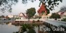 Wat Phra Narai Maharat, Nakhon Ratchasima