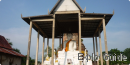 Wat Sam Viharn, Ayutthaya