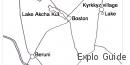 Kul Kala, Ancient Khorezm