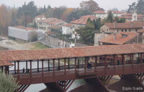 bassano del grappa senior personals Get on worldfriends to meet new international friends,  bassano del grappa hi i'm a funny and solar guy i'm here to meet asian friends view more » trending.
