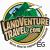 landventuretravel's picture