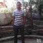 ali tarbouz's picture