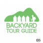 The Backyard Tour Guide's picture