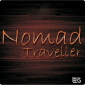 Nomad Traveller's picture