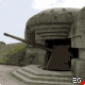 bunkerpictures's picture
