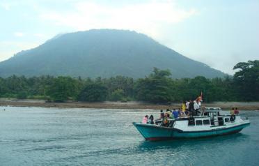 krakatau_1.jpg