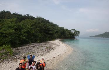 krakatau_3.jpg